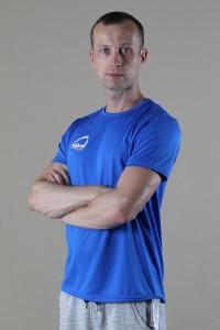 Leszek Kubiaczyk