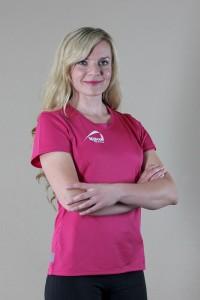 Ewa Szymankiewicz