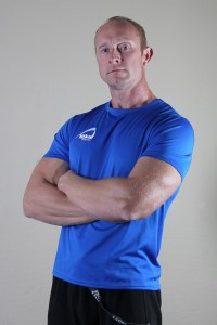 Marcin Widelicki