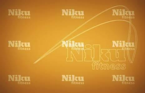 NIKU-KARTA