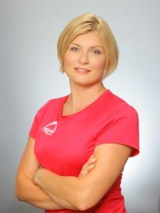 Anna Słomka
