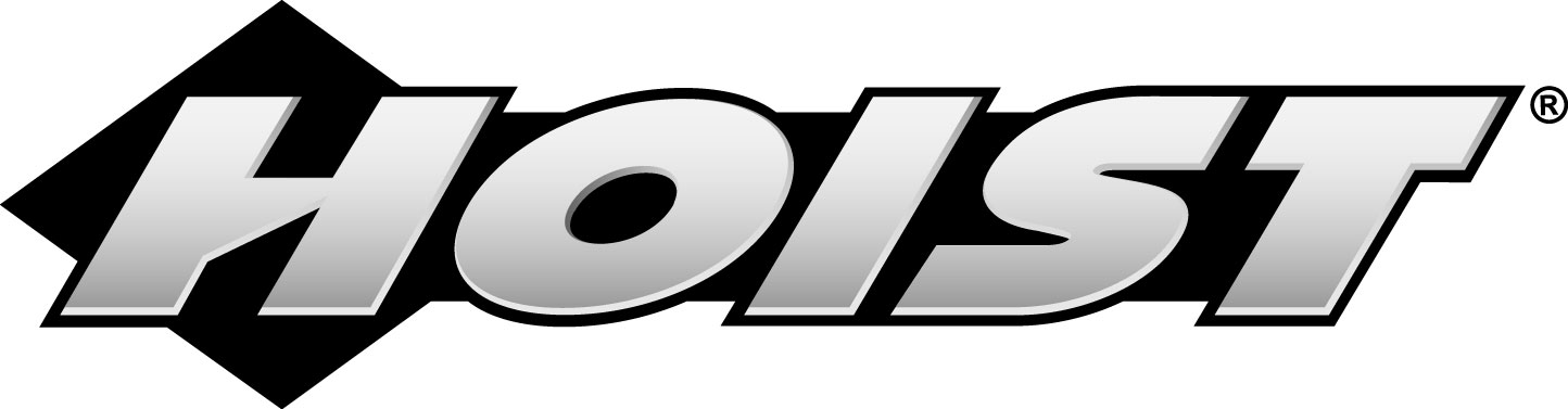 HOIST_Logo
