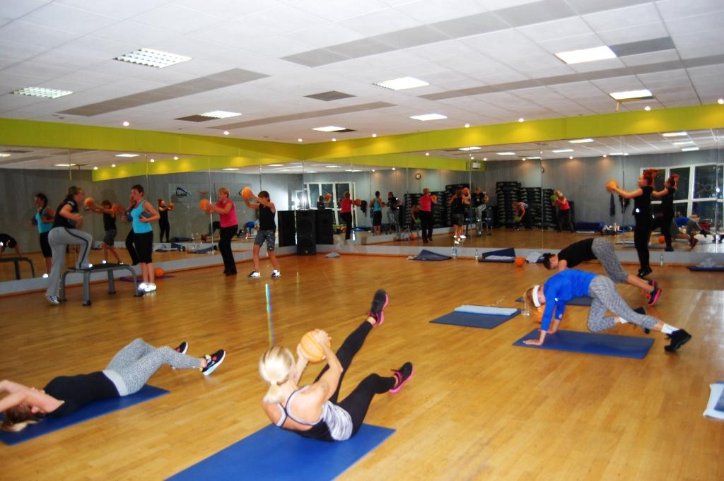 trening-obwodowy-w-niku-fitness-w-poznaniu