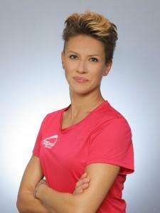 MonikaWitkowska