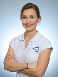 Olga Włodarczyk