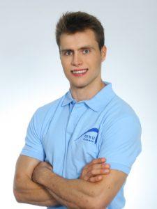 Marek Nowak