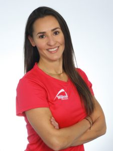 Oliwia Guilherme