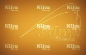 Karty Niku