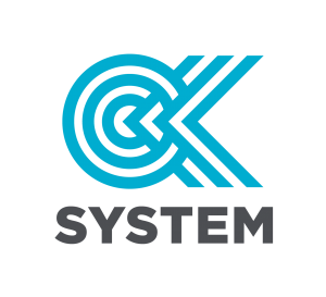 Karty OK System