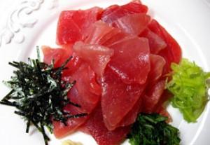 surowy-tunczyk