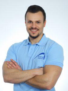 Kamil Wnuczek